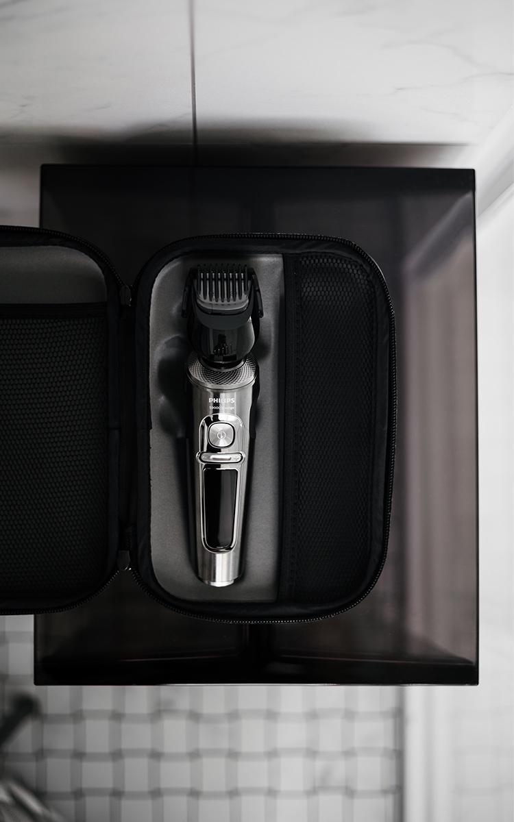 S9000-Prestige